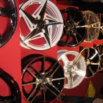 2011 Autocar Performance Show - 75