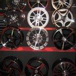 2011 Autocar Performance Show - 76