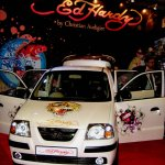 2011 Autocar Performance Show - 77