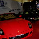 2011 Autocar Performance Show - 79