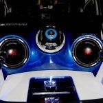 2011 Autocar Performance Show - 82