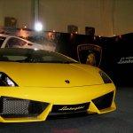 2011 Autocar Performance Show - 84