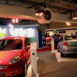 2011 Autocar Performance Show - 85