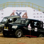 2011 Autocar Performance Show - 87