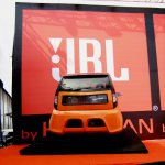 2011 Autocar Performance Show - 92