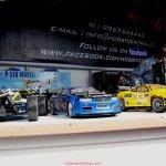 2011 Autocar Performance Show - 93