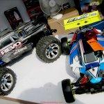 2011 Autocar Performance Show - 94