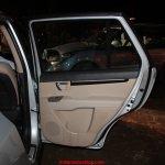 Hyundai Santa Fe India 15