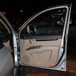 Hyundai Santa Fe India 16