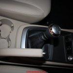 Hyundai Santa Fe India 18