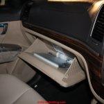 Hyundai Santa Fe India 19