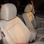 Hyundai Santa Fe India 21