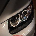 Hyundai Santa Fe India 4