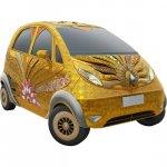 Tata Nano goldplus-1