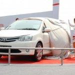 Toyota Etios sedan-2