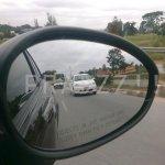 Toyota Etios spied 7