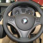 BMW X1 India 10