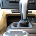 BMW X1 India 12
