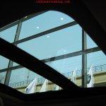 BMW X1 India 13