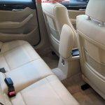 BMW X1 India 14