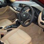 BMW X1 India 15