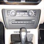 BMW X1 India 3