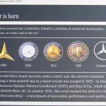 Mercedes Benz Pune Plant Tour 2