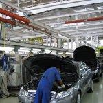 Mercedes Benz Pune Plant Tour 25