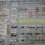 Mercedes Benz Pune Plant Tour 6