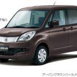 New_Suzuki_Solio 8