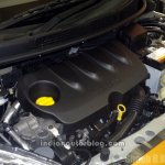 Nissan MICRA Diesel 2