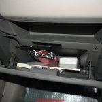 Nissan Micra XV Diesel 10