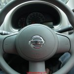 Nissan Micra XV Diesel 12