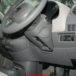 Nissan Micra XV Diesel 14