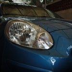 Nissan Micra XV Diesel 33