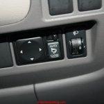 Nissan Micra XV Diesel 4