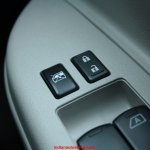 Nissan Micra XV Diesel 5