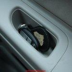 Nissan Micra XV Diesel 9