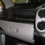 Toyota Etios India sedan - 10