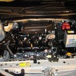 Toyota Etios India sedan - 17