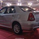 Toyota Etios India sedan - 23