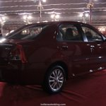 Toyota Etios India sedan - 28