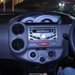 Toyota Etios India sedan - 30