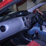Toyota Etios India sedan - 32