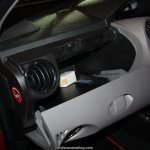 Toyota Etios India sedan - 35