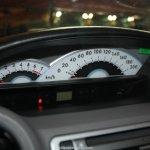 Toyota Etios India sedan - 37