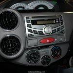 Toyota Etios India sedan - 40