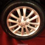 Toyota Etios India sedan - 41