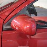 Toyota Etios India sedan - 43
