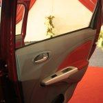 Toyota Etios India sedan - 45